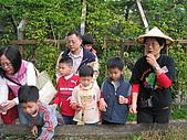 台大蔬果生態體驗半日遊20081214:IMG_1936.JPG