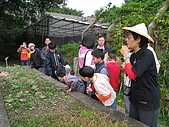台大蔬果生態體驗半日遊20081214:IMG_1939.JPG