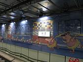 幾米與捷運南港站:IMG_2207.JPG