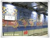幾米與捷運南港站:IMG_2208.JPG
