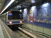 幾米與捷運南港站:IMG_2209.JPG