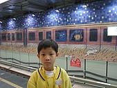 幾米與捷運南港站:IMG_2214.JPG