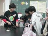臺大農場20081214:DSC04074.JPG