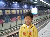 幾米與捷運南港站:IMG_2215.JPG