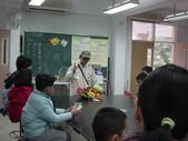臺大農場20081214:DSC03923.JPG