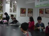 臺大農場20081214:DSC03925.JPG