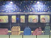 幾米與捷運南港站:IMG_2216.JPG