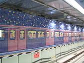 幾米與捷運南港站:IMG_2217.JPG