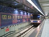 幾米與捷運南港站:IMG_2218.JPG