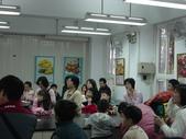 臺大農場20081214:DSC03929.JPG