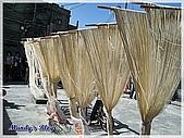鹿港王功之旅20080927:IMG_0788.JPG