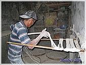 鹿港王功之旅20080927:IMG_0789.JPG