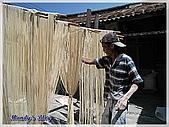 鹿港王功之旅20080927:IMG_0800.JPG