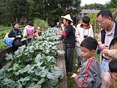 台大蔬果生態體驗半日遊20081214:IMG_1950.JPG