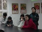 臺大農場20081214:DSC03933.JPG