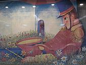 幾米與捷運南港站:IMG_2220.JPG