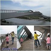 鹿港王功之旅20080927:王功景觀橋.jpg