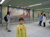 幾米與捷運南港站:IMG_2222.JPG