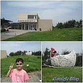鹿港王功之旅20080927:王功漁港客服中心.jpg