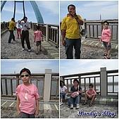 鹿港王功之旅20080927:王功王者之宮橋.jpg