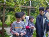 臺大農場20081214:DSC03941.JPG