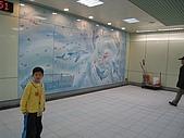 幾米與捷運南港站:IMG_2223.JPG