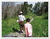 鹿港王功之旅20080927:王功生態講解.JPG