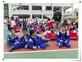 金雞蛋農場校外教學:IMGP0195.jpg
