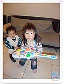 運筆練習&戰鬥陀螺:運筆練習 035.jpg