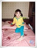 新莊中山麥當勞表演show:新莊中山店麥當勞 002.jpg