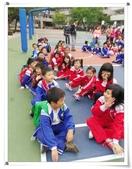金雞蛋農場校外教學:IMGP0196.jpg