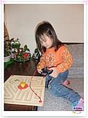 運筆練習&戰鬥陀螺:運筆練習 024.jpg