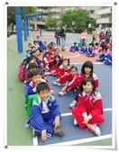金雞蛋農場校外教學:IMGP0197.jpg