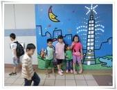 捷運,動物園-初體驗:動物園 014.jpg