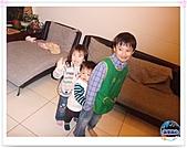 運筆練習&戰鬥陀螺:運筆練習 027.jpg