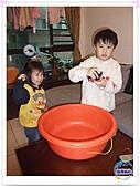 運筆練習&戰鬥陀螺:運筆練習 136.jpg