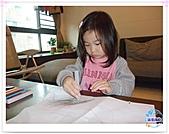運筆練習&戰鬥陀螺:運筆練習 095.jpg