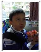 金雞蛋農場校外教學:IMGP0198.jpg