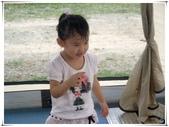 4/30 新竹香杉露營:香杉 001.jpg