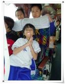 金雞蛋農場校外教學:IMGP0199.jpg