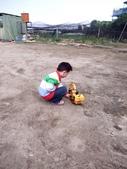 228苗栗老宫道露營採草莓:21個月大的照片 032.jpg