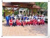 金雞蛋農場校外教學:IMGP0201.jpg