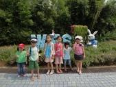 捷運,動物園-初體驗:2926244_n.jpg