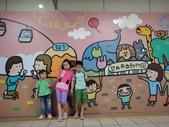 捷運,動物園-初體驗:4826680_n.jpg