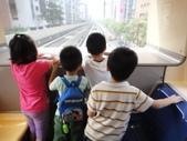 捷運,動物園-初體驗:4915638_n.jpg