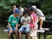 捷運,動物園-初體驗:5038352_n.jpg