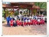 金雞蛋農場校外教學:IMGP0202.jpg