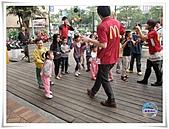新莊中山麥當勞表演show:新莊中山店麥當勞 021.jpg