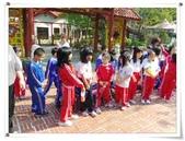 金雞蛋農場校外教學:IMGP0203.jpg