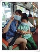 捷運,動物園-初體驗:動物園 005.jpg